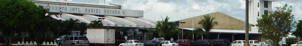 PrivateTrans Liberia