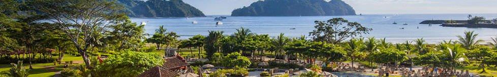 PrivateTrans Los Sueños Resort