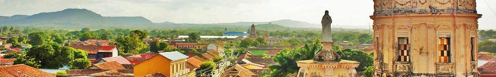 PrivateTrans Nicaragua
