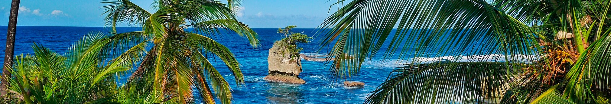 Puerto Viejo Hotels