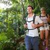 Hiking - Trip Planner PVS Test