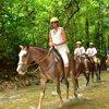 Horseback - Trip Planner PVS Test